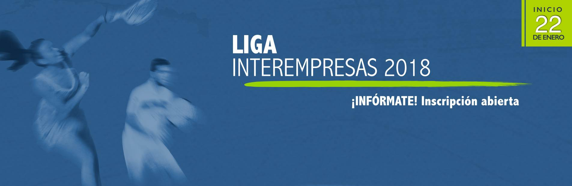 Slider liga interempresas 2018_2.006.jpg